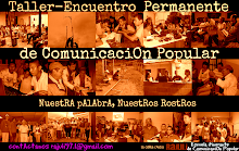 Talle-Encuentro Permanente de Comunicacin Popular