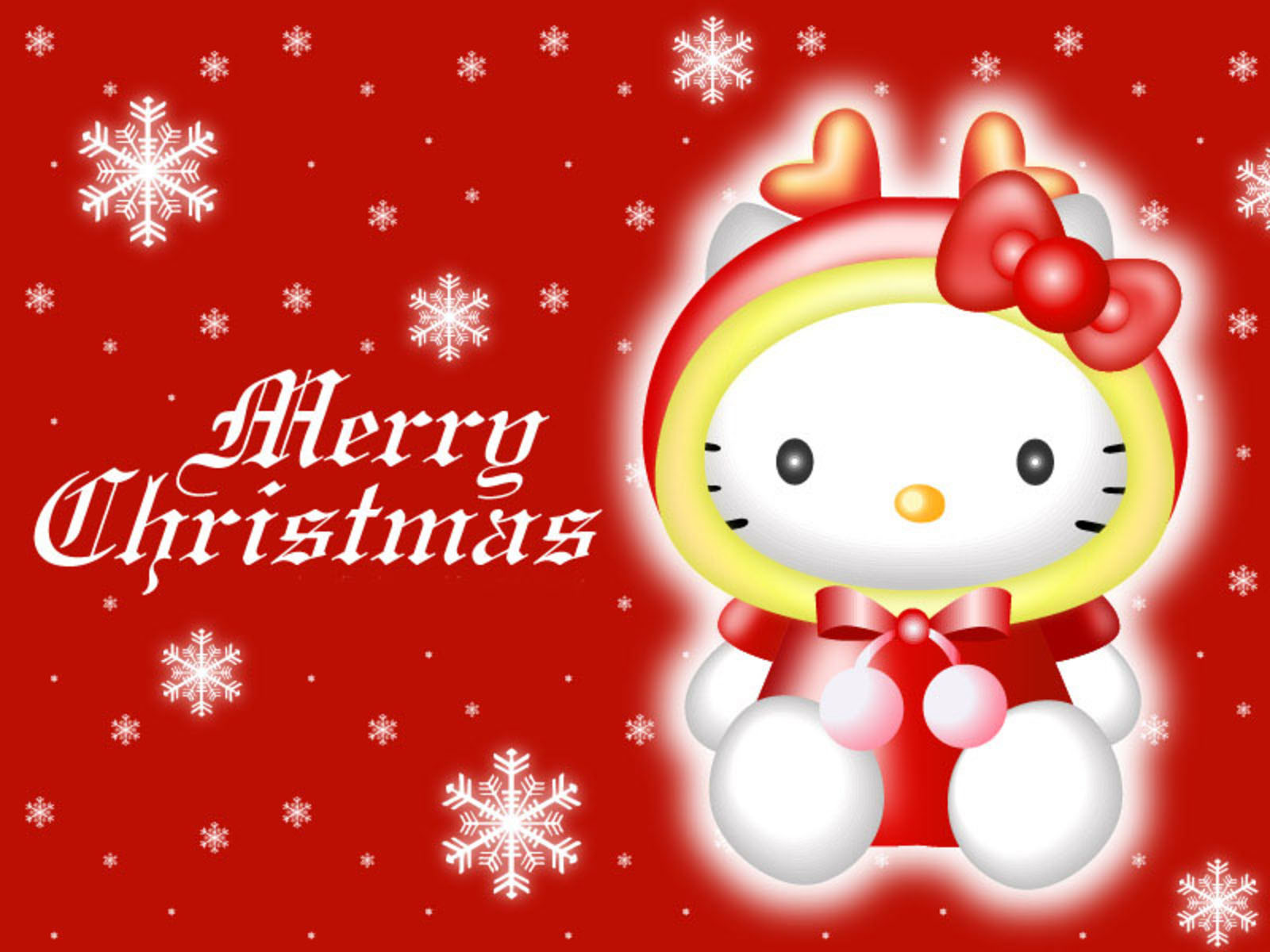 Download Wallpaper Hello Kitty Red - Hello+kitty+Christmas+LWP  Gallery_866480.jpg