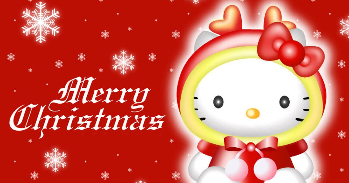 Freebies android live wallpaper hello kitty christmas cute live freebies android live wallpaper hello kitty christmas cute live wallpaper voltagebd Image collections