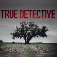 Crítica True Detective 1x01 - HBO