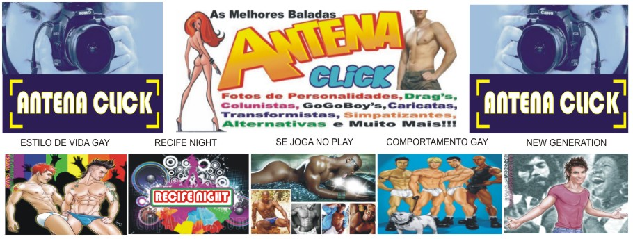 ANTENA CLICK MIX