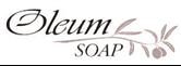 oleum soap