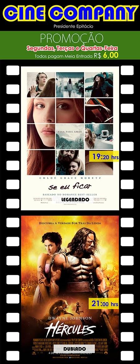 Cine Company