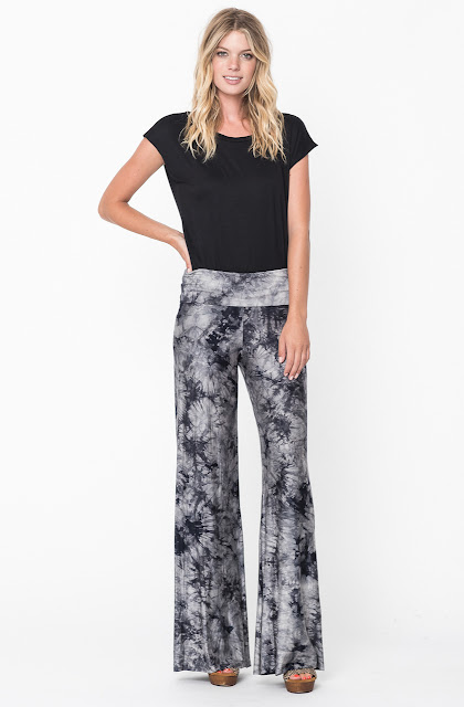 palazzo pants for women