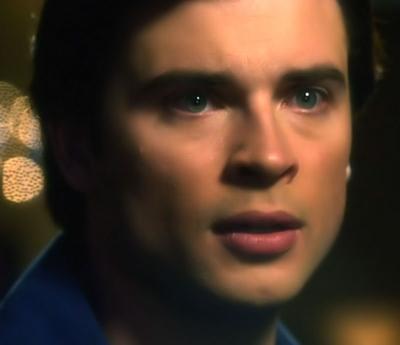 Anexo:Smallville (6ª temporada) – Wikipédia, a