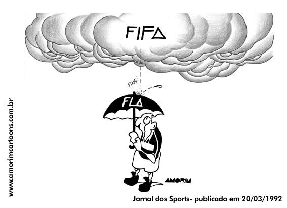 http://3.bp.blogspot.com/-TbagpX7GV9Y/TuQ_igfSP0I/AAAAAAAA1DU/BlmxmQS-pGM/s1600/jornalsports.jpg