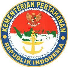 Download Soal CPNS Kementerian Pertahanan 2013 dan Kunci Jawaban