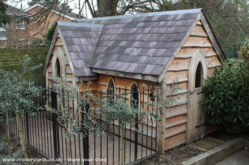 cool sheds 15 amazing shed designs cool things collection mirrasheds cool shed designs