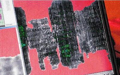 Πάπυρος Δερβενίου: Tο αρχαιότερο σωζόμενο αναγνώσιμο «βιβλίο» της Ευρώπης στον κατάλογο της Unesco