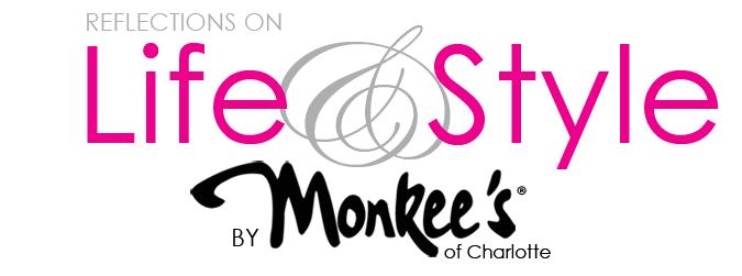 Monkee's of Charlotte
