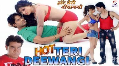 hindi adults movies watch online dailymotion