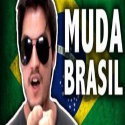 Muda brasil  faz sentido