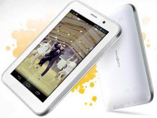 Advan Vandroid T1-B, Tablet Android 3G, Lokal Murah, Satu Jutaan, Bisa Telpon dan SMS,tv analog,jurnaldiva.com