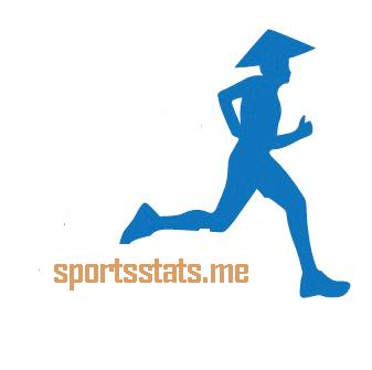 Sports stats