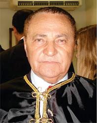 ANTÔNIO EZEQUIEL