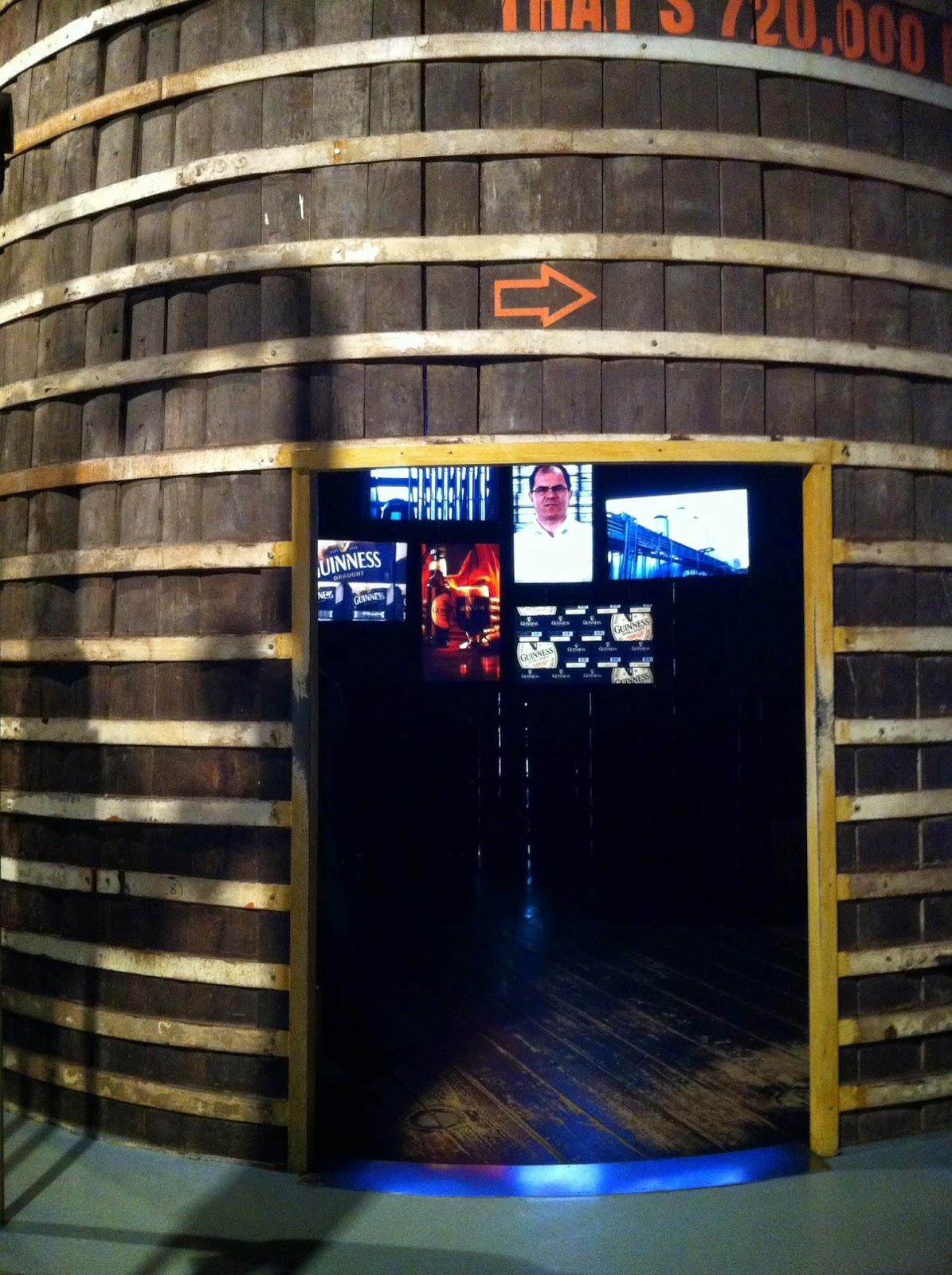 tino fermentazione multimediale