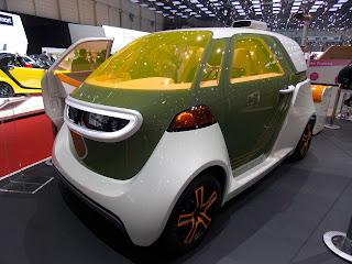 akka technologies voiture du futur. Black Bedroom Furniture Sets. Home Design Ideas