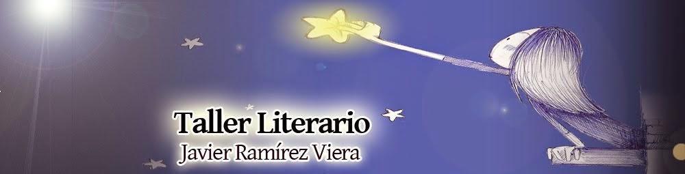 Javier Ramírez Viera