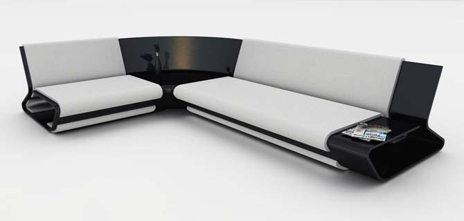 modern-modular-slim-sofa-furniture.jpg