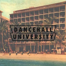Soldia Sound Dancehall University 9