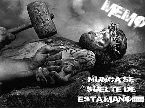imágenes de Jesus con frases