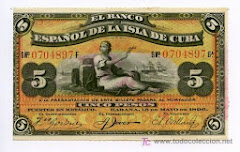 Banco español