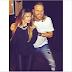 "Participações de Bebe Rexha em ""Listen"", novo álbum de David Guetta"