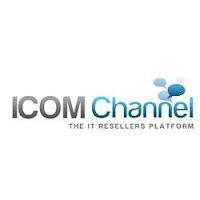 ICOM Channel, l'eCommerce des revendeurs informatique