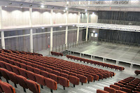16-Conservatoire-d'Aubervilliers-by-François-Chochon-Laurent-Pierre-Architectes