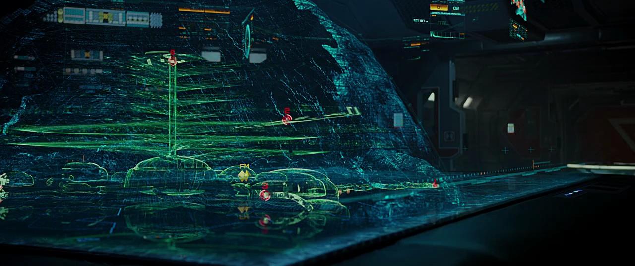 prometheus 2012 brrip 720p mkv