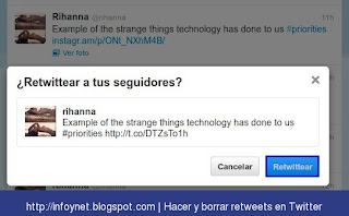 twitter-retwittear-a-tus-seguidores