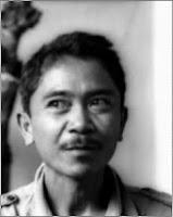 Waluyo alias Kusni Kasdut