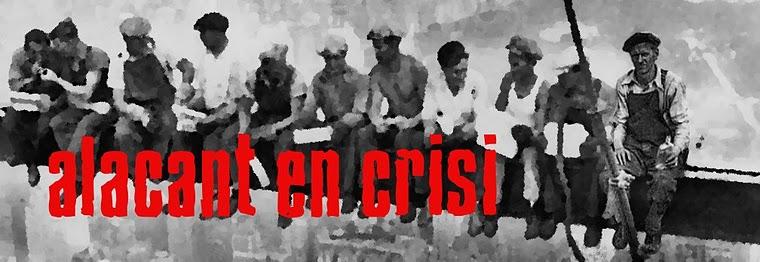 alacant en crisi