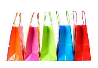 What Are The Biggest Challenges Facing Retailers In 2013?