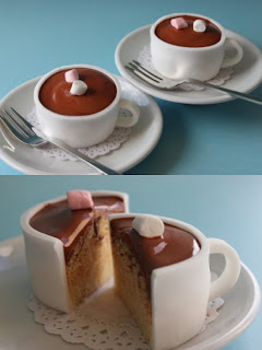 sxedia cake
