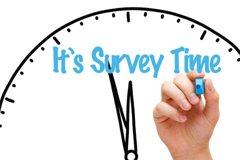 Employee satisfaction survey - pros-n-cons and other aspects ...