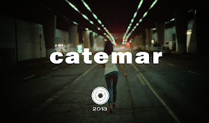 Catemar music