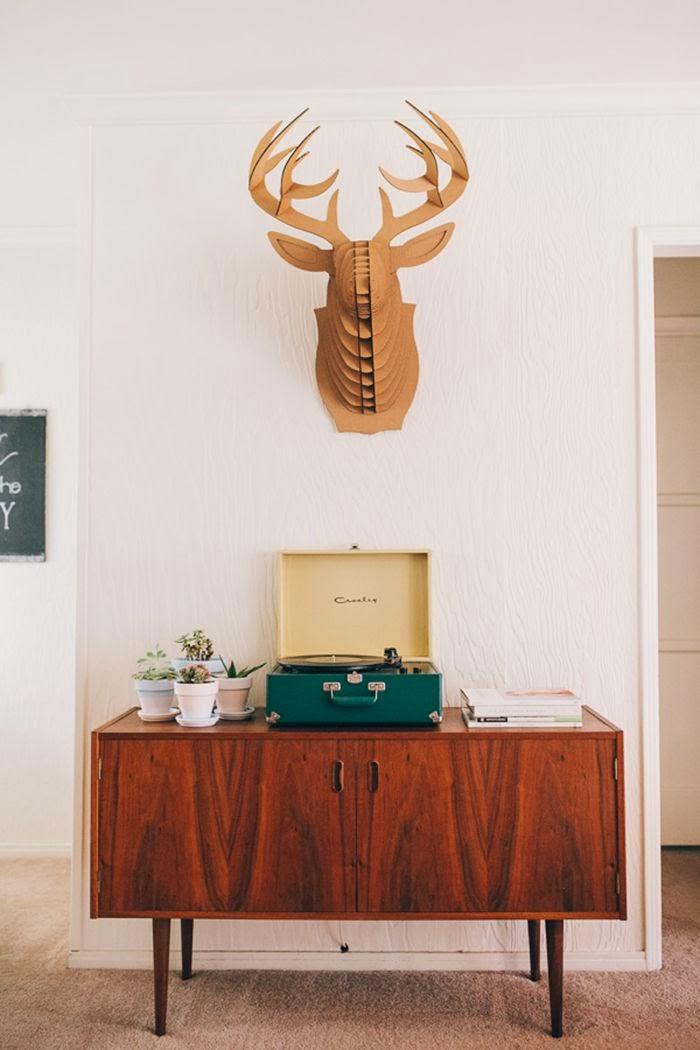 Decorating Ideas Long Rectangular Living Room