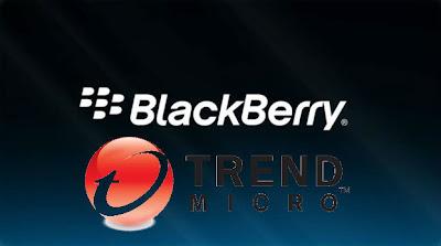 Caracas, Venezuela – BlackBerry® (NASDAQ: BBRY; TSX: BB) anunció hoy que está trabajando con Trend Micro Incorporated, líder mundial en seguridad en la nube, para ampliar la protección que ya ofrece a los clientes de BlackBerry contra malware y problemas de privacidad relacionados con las aplicaciones de terceros. Como parte de un enfoque multinivel y por etapas para abordar las implicaciones de privacidad y problemas de seguridad, BlackBerry incorporará el Servicio de Reputación de Aplicaciones Móviles de Trend Micro™ con su sistema actual propio para análisis de aplicaciones. Con el Servicio de Reputación de Aplicaciones Móviles basado en la nube