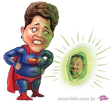 http://3.bp.blogspot.com/-TbwzIo3i-9s/TfBFGGXYeII/AAAAAAAArIA/ofEF10lzepg/s1600/AUTO_amarildo.jpg