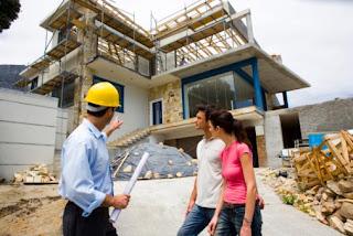 Mengetahui biaya merenovasi rumah