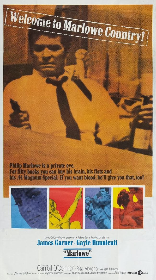 """the character of police officer phillip marlowe in the long goodbye by robert altman Book vs film: the long goodbye vs  direct"""" adaptation of the long goodbye in robert altman's  the long goodbye, features phillip marlowe and ."""
