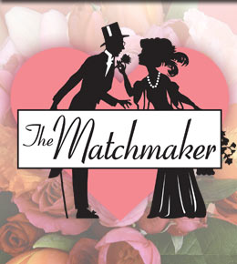 discount password for The Matchmaker tickets in Hollywood - CA (Actors Co-op Theatres)