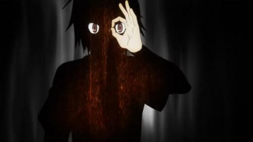 [Juego] Adivina el anime - Página 6 Yumekui-merry-01-16