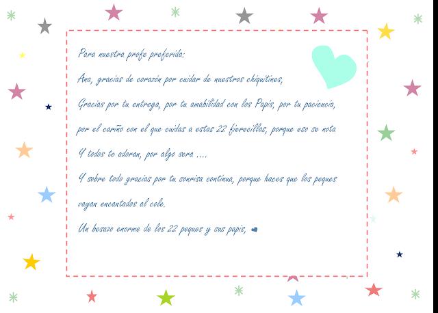 http://www.babymandarina.com/es/babymandarina