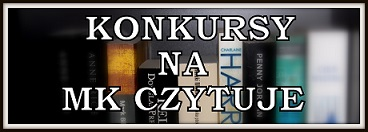 http://mkczytuje.blogspot.com/2014/09/wazna-informacja-dotyczaca-wyzwan-oraz.html