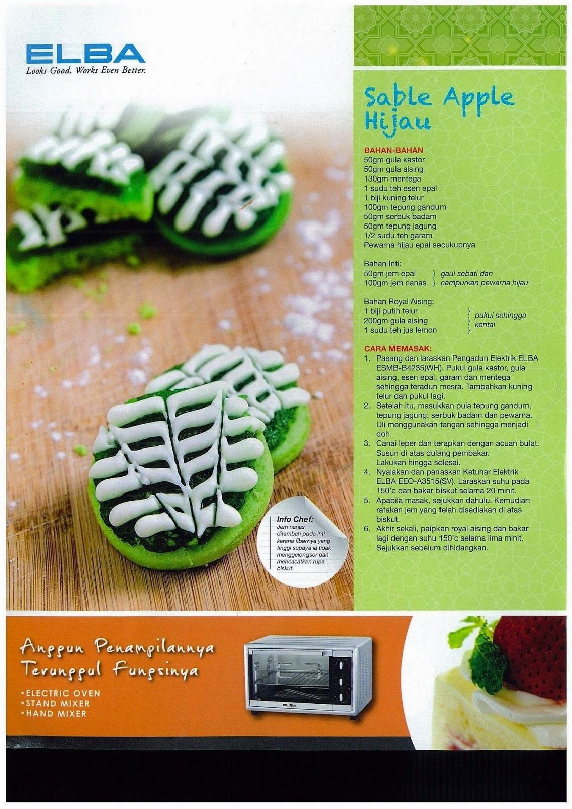 resepi kek tiramisu