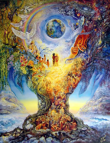 Gods 7 Days of Creation http://wwwfarajababy.blogspot.com/2011/07/seven-days-of-creation-we-all-realize.html