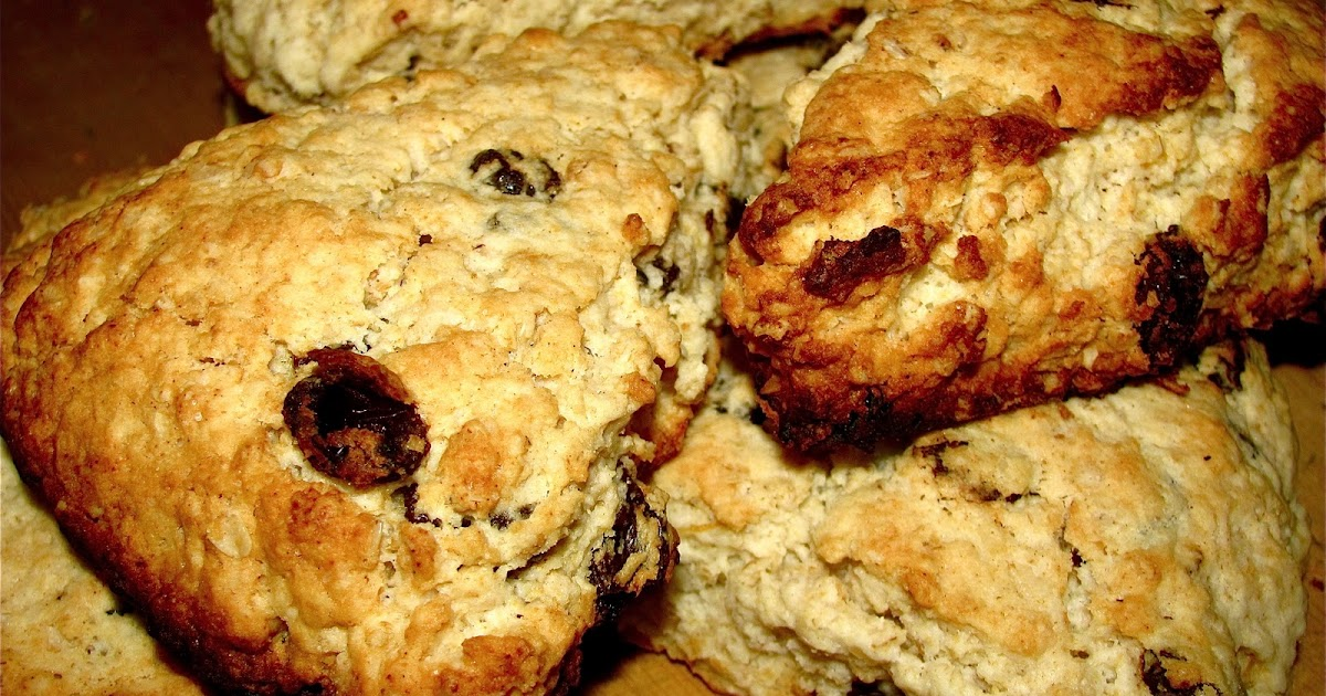 Quaker Oats Recipes Muffins Mister Meatball...
