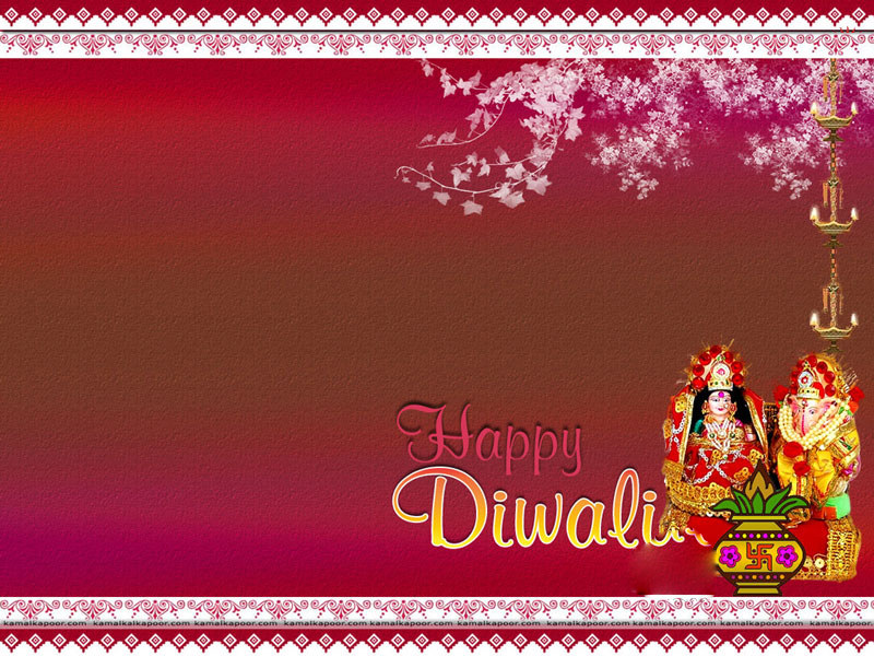 Diwali Wallpaper High Quality